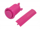 Industrias-Lorenzo-Pink-Pushbutton-Concave-with-t-molding