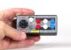 Replicade-Street-Fighter-II-Arcade-Game-2nd-Controller