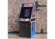 Replicade-Tempest-Arcade-Game-2