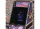 Replicade-Tempest-Arcade-Game-Close-Up