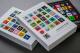Slipcases-DSCF4080