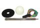 Ultimarc-RGB-Illuminated-Ball-Top-Parts