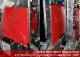 arcade-renovations-slug-acceptor-any-coin-mech-batman-forever