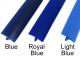 blue-tmolding-comparison