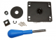 happ-competition-8-way-joystick-blue-parts