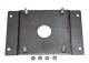 happ-ms-pac-mounting-plate-bottom