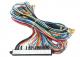 jamma-plus-wire-harness-bottom