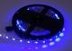 led-rgb-strip-5050-60m-blue