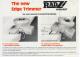 radzi-varikant-edge-trimmer-instructions-1
