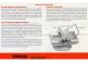 radzi-varikant-edge-trimmer-instructions-2