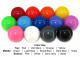 sanwa-balltop-all-colors-LB-35