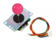 sanwa-joystick-pink-balltop-JLF-TP-8YT-P