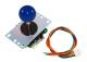 sanwa-joystick-royal-blue-balltop-JLF-TP-8YT-MB