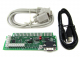 ultimarc-jamma-j-pac-with-vga-and-usb-cables
