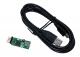 ultimarc-spintrak-usb-adapter