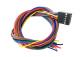 ultimarc-ultrastik-button-encoder-harness
