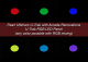 ultimarc-utrak-pearl-with-arcade-renovations-u-trak-rgb-led