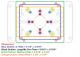 universal-arcade-joystick-adapter-plate-dimensions