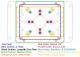 universal-arcade-joystick-adapter-plate-industrias-lorenzo-diagram