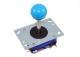 zippyy-joystick-blue