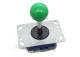 zippyy-joystick-green
