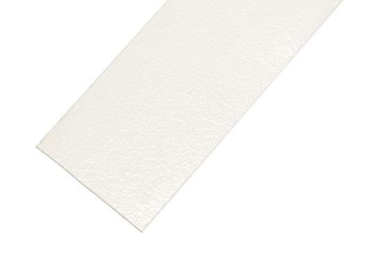 3  4 u0026quot  white peel  u0026 stick edgebanding