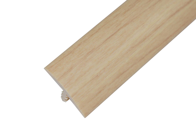 T Molding For Laminate Flooring