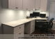 3-4in-Light-Grey-on-Office-Counter
