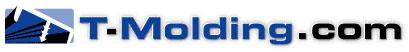 T-Molding.com